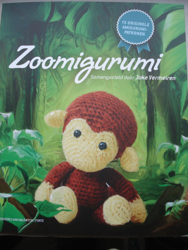 http://myshop-s3.r.worldssl.net/shop3783300.pictures.Zoomigurumi.jpg