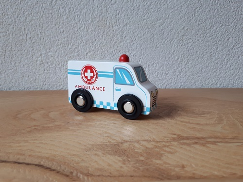 http://myshop-s3.r.worldssl.net/shop3783300.pictures.ambulance.jpg
