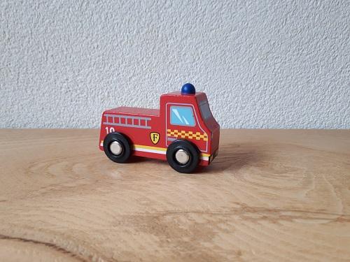 http://myshop-s3.r.worldssl.net/shop3783300.pictures.brandweerauto.jpg