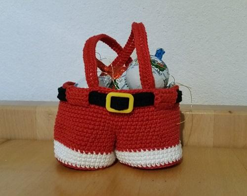 http://myshop-s3.r.worldssl.net/shop3783300.pictures.kerstmanbroek.jpg