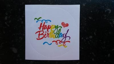 http://myshop-s3.r.worldssl.net/shop3783300.pictures.stickerbirthday.jpg