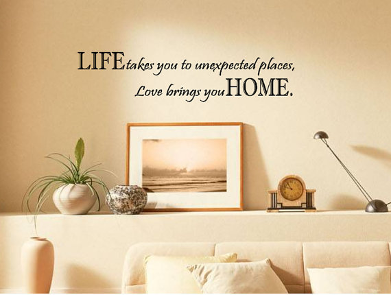 http://myshop-s3.r.worldssl.net/shop3858100.pictures.LIFE-takes-you-unexpected-places-Love-brings-you-HOME.jpg