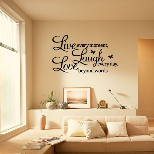 http://myshop-s3.r.worldssl.net/shop3858100.pictures.LIVE-LAUGH-LOVE-Letters.jpg