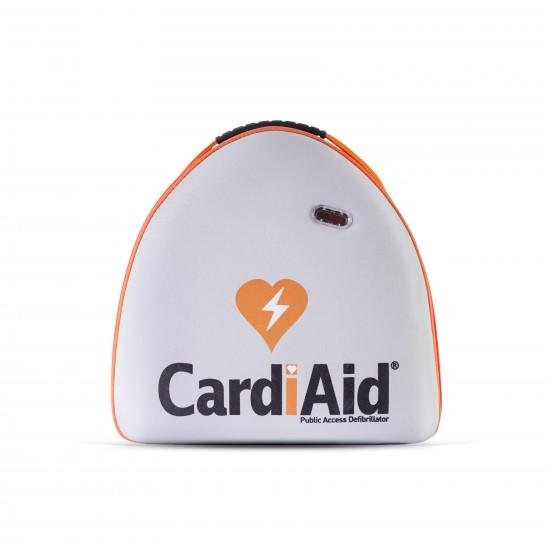CardiAid CT0207 AED