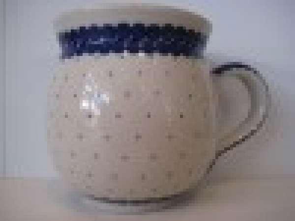 Farmers mug 250ml