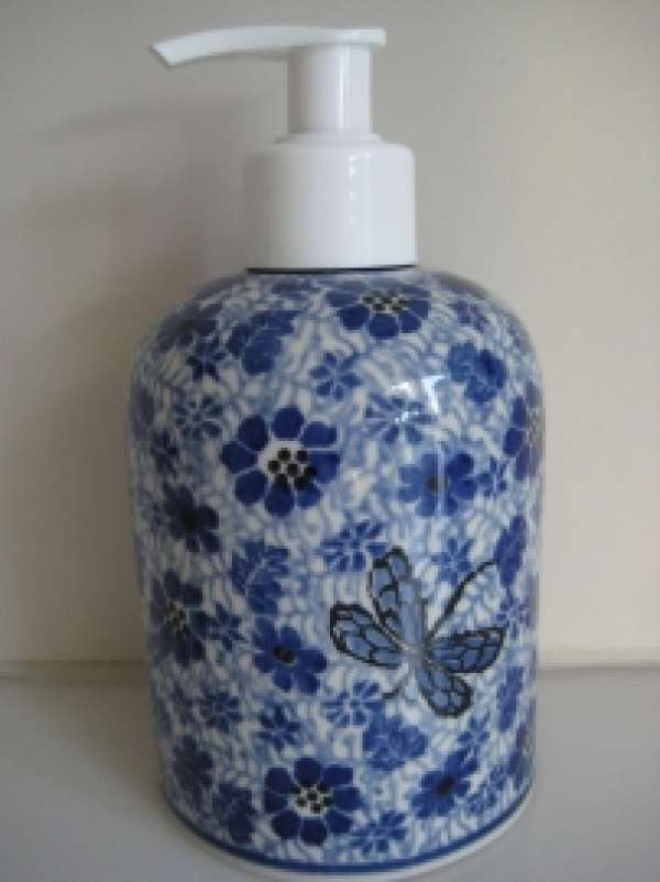 Soap Dispencer 300ml