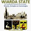 Wiarda State