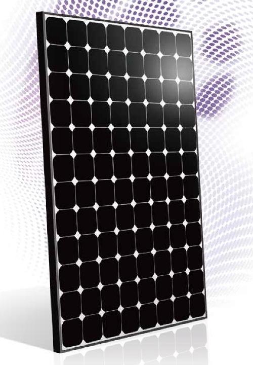 BenQ zonnepaneel PM096B00-330