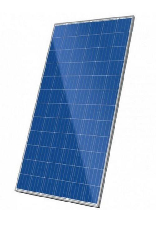 Canadian Solar CS6U-330P Poly Alu frame