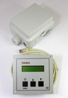Energy-Master Fuse Protector Inb V1