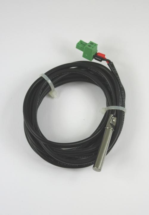 Epsolar Accu-temperatuurvoeler New Tracer BN Serie