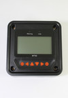 Epsolar MT50 Display-AB Tracer BN