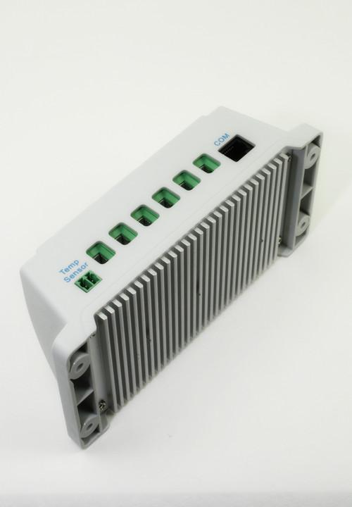 Epsolar PWM laadregelaar LS3024B 12-24V-30A