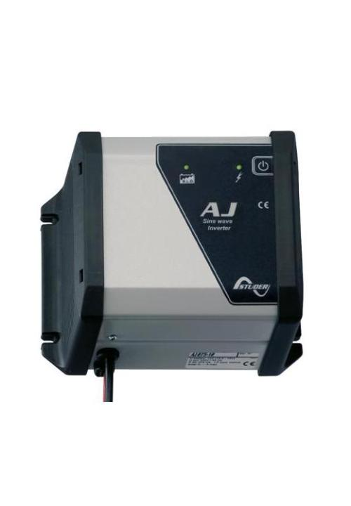 Studer AJ 400-48