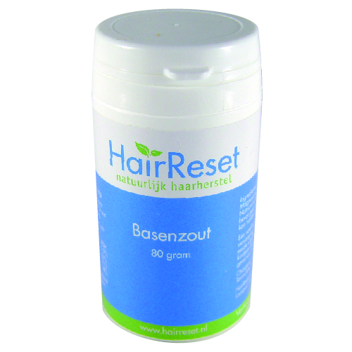 Basenzout/Oetinger