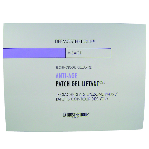 Patch Gel Liftant