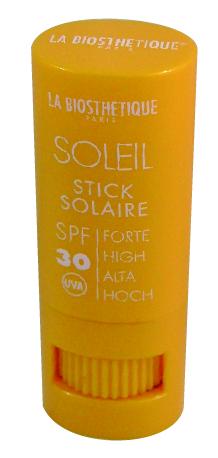 Stick Solaire SPF 30