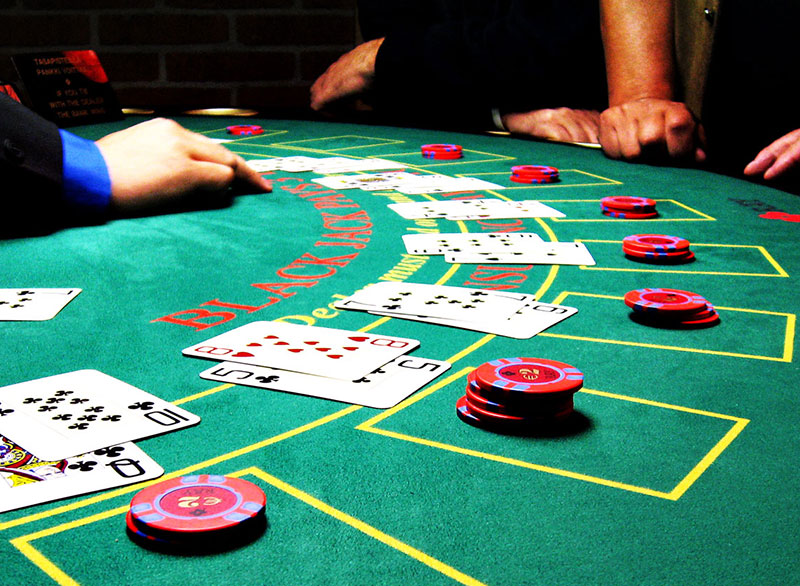Roulette Tafel Huren : Complete set casinospellen huren poker blackjack en roulette spel