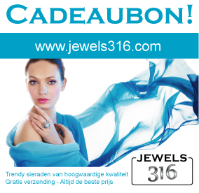 http://myshop-s3.r.worldssl.net/shop4333400.pictures.cadeaubonjewels316.jpg