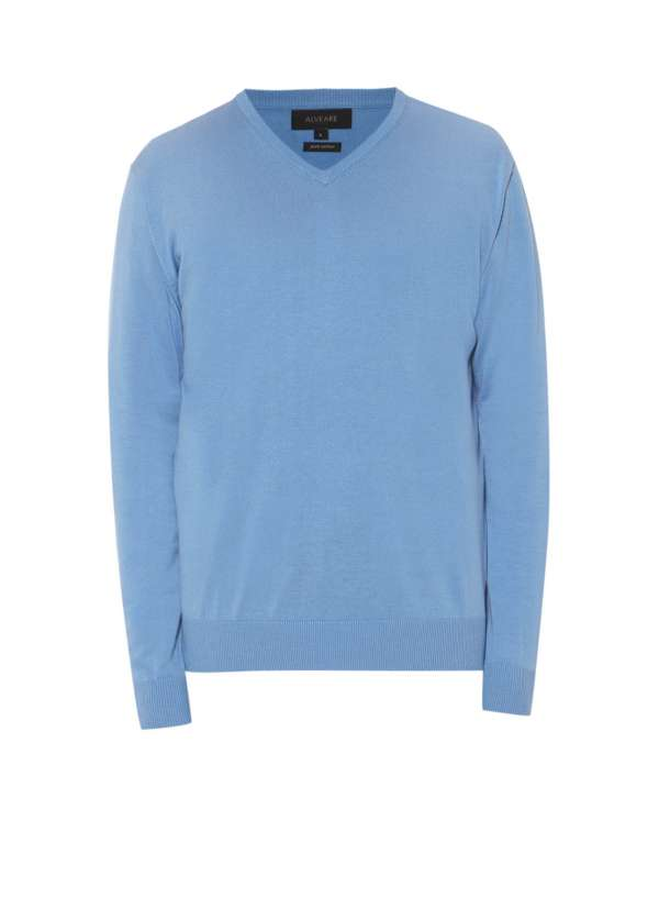 http://myshop-s3.r.worldssl.net/shop4493000.pictures.myshop-medium-men_sweater_blue2.jpg