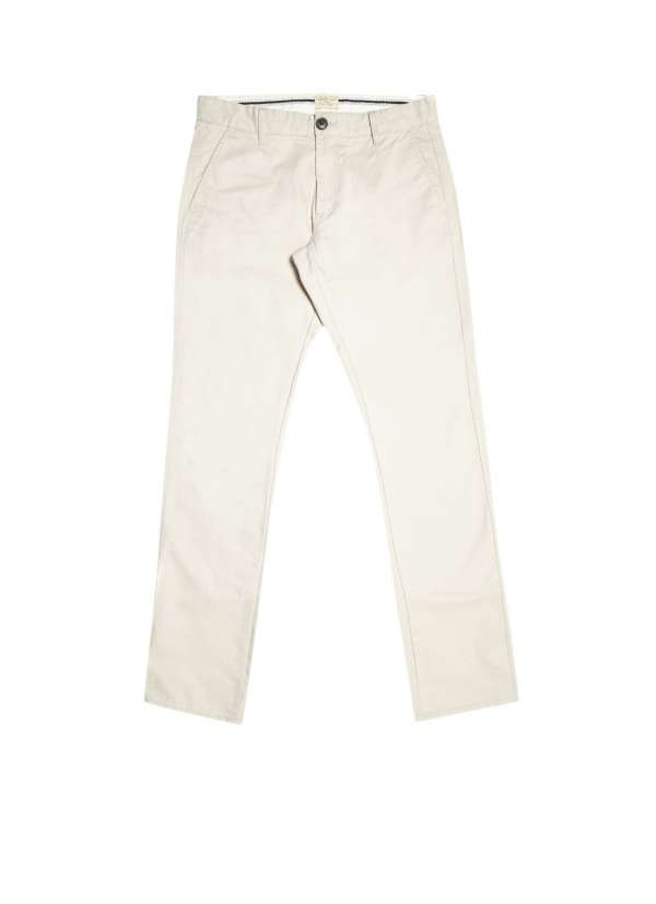 http://myshop-s3.r.worldssl.net/shop4493000.pictures.myshop-medium-men_trousers_chino_2.jpg