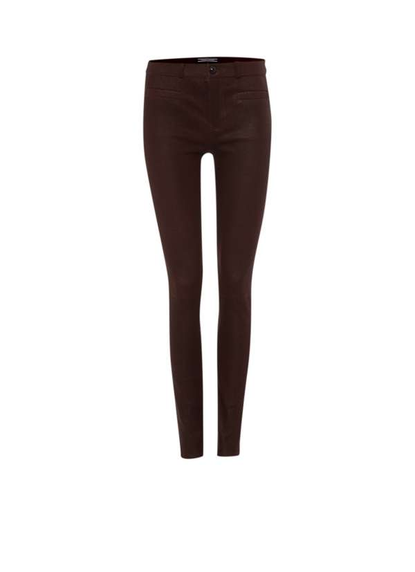 http://myshop-s3.r.worldssl.net/shop4493000.pictures.myshop-medium-women_trousers_skinny_2.jpg