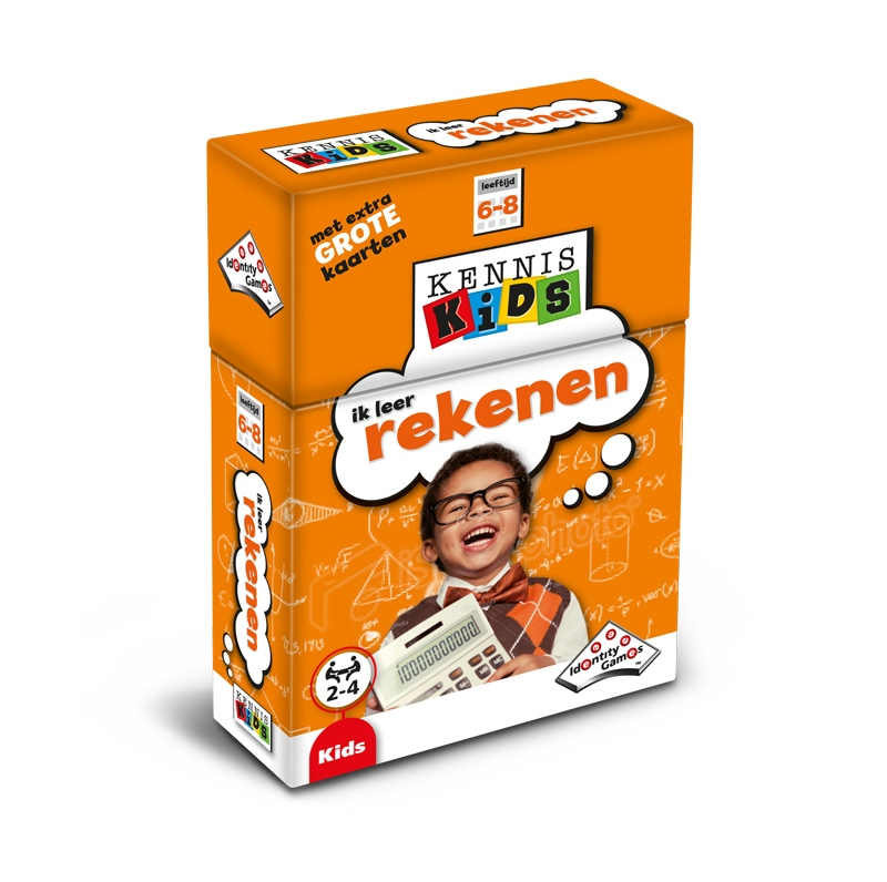 http://myshop-s3.r.worldssl.net/shop4881100.pictures.kaartspelRekenen.jpg