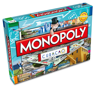 http://myshop-s3.r.worldssl.net/shop4881100.pictures.myshop-medium-Monopoly_Curacao_3D_Doos_web.png