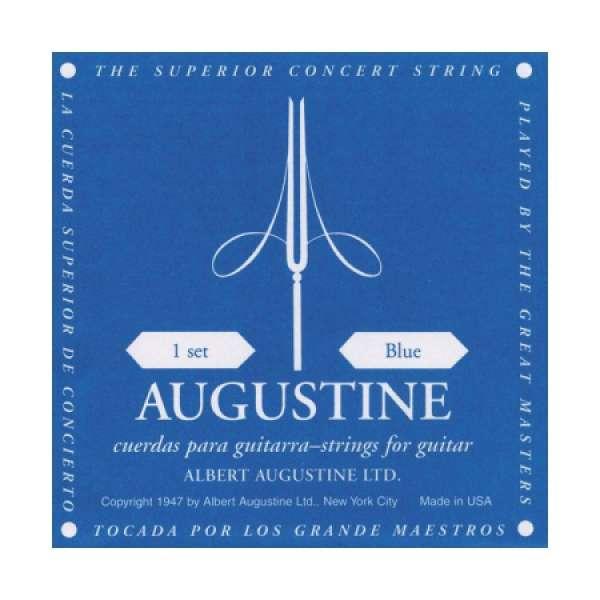http://myshop-s3.r.worldssl.net/shop5018600.pictures.myshop-medium-Augustine_Blauw_hard_tension_snarenset_voor_klassieke_gitaar.jpg