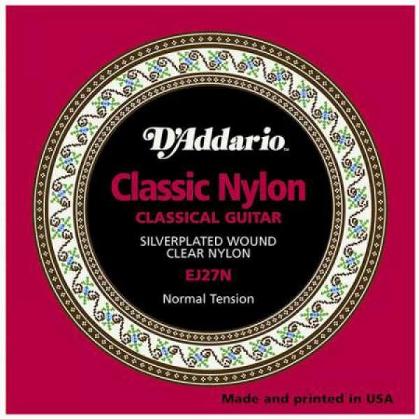 http://myshop-s3.r.worldssl.net/shop5018600.pictures.myshop-medium-Daddario_EJ27N_snarenset_voor_klassieke_gitaar_1.jpg