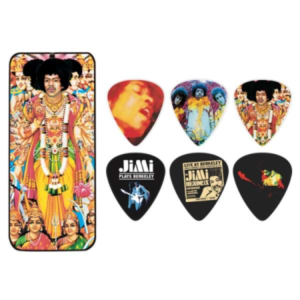 http://myshop-s3.r.worldssl.net/shop5018600.pictures.myshop-medium-DunlopJimi_Hendrix.jpg
