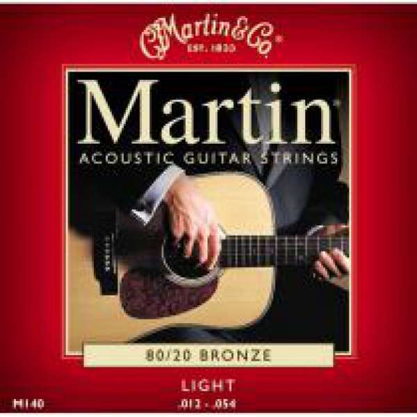 http://myshop-s3.r.worldssl.net/shop5018600.pictures.myshop-medium-Martin_M140_Acoustic_Bronze_Light_snaren_western_gitaar_front.jpg