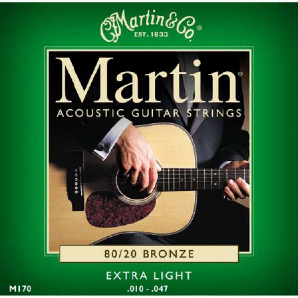 http://myshop-s3.r.worldssl.net/shop5018600.pictures.myshop-medium-Martin_M170_Acoustic_Bronze_Extra_Light_snaren_western_gitaar_front.jpg