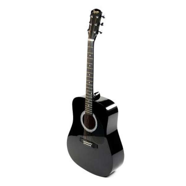 http://myshop-s3.r.worldssl.net/shop5018600.pictures.myshop-medium-SQUIER_SA_105_black_7264.jpg