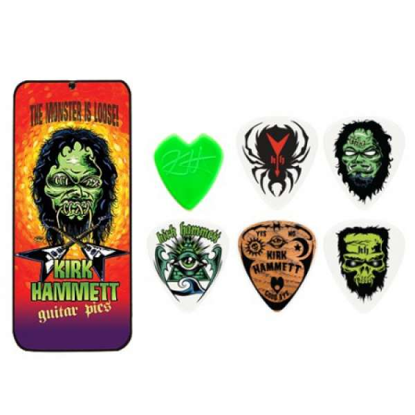 http://myshop-s3.r.worldssl.net/shop5018600.pictures.myshop-medium-dunlop_KH01T088_kirk_hammett_signature_plectra.jpg