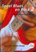 Speel Blues en Rock deel 2