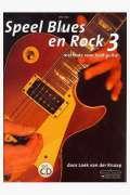 Speel Blues en Rock deel 3
