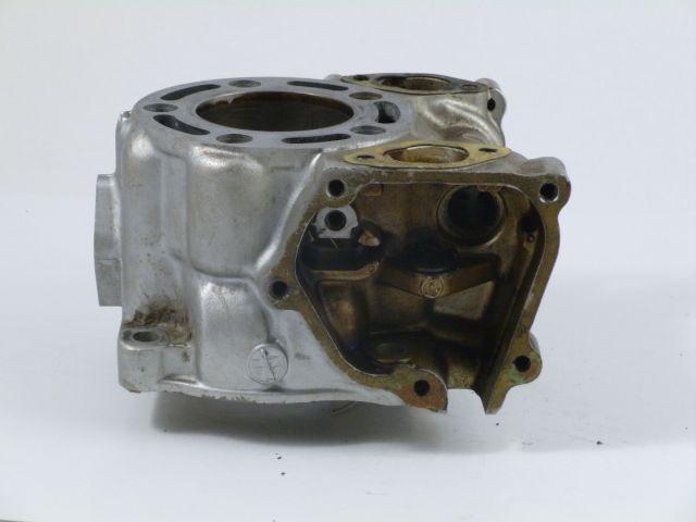 cylinder - cilinder