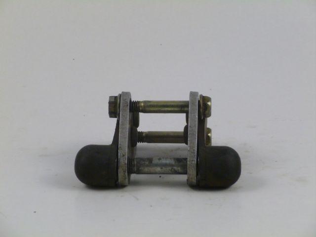Engine brace/ bracket - cilinder kopsteun