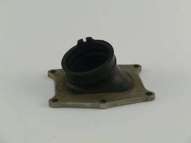 reed valve - membraam