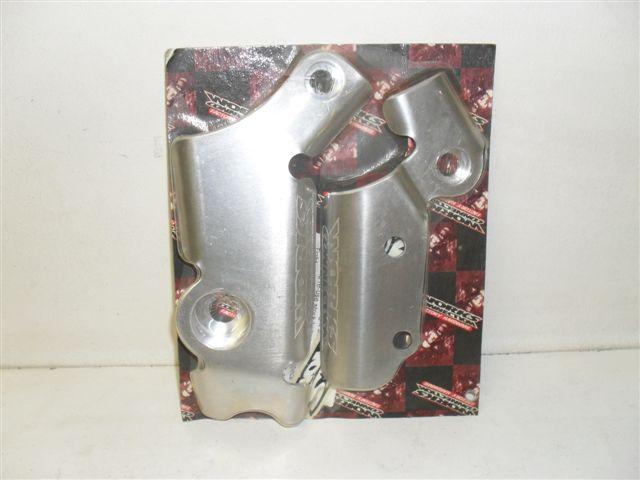 frame protector - frame beschermer