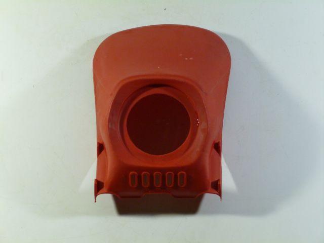 headlight - koplamp