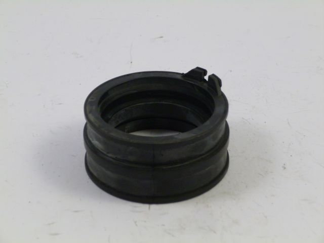 holder carburator - inlaat rubber