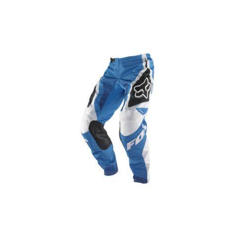 180 race pant blue