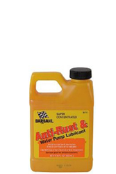 Anti-Rust & Waterpump Lubricant