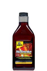 No Smoke + Stop Leak