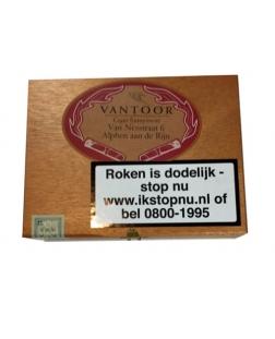van Toor Tuitknak Hb no 7