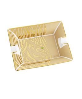 Cartier asbak