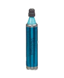 S.T.Dupont vulling blauw