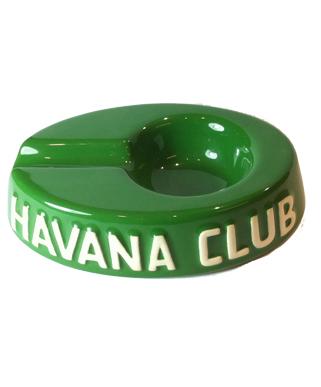 Havana Club Collection El Egoista